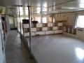 Ruang Lesehan